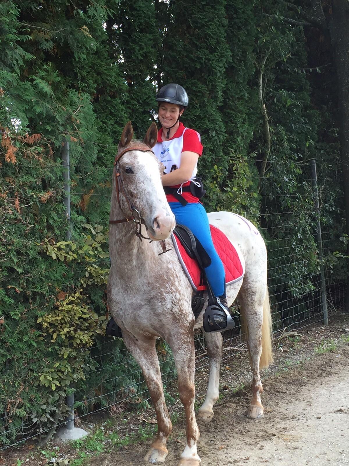 Stefanie Kreienbühl mit Pferd.jpg
