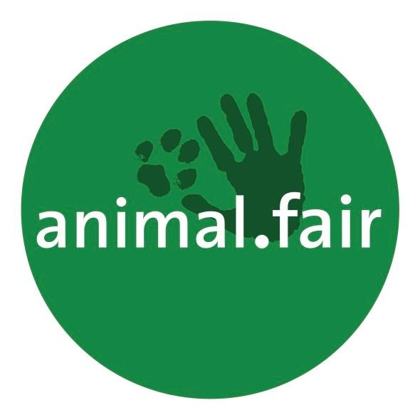 STEINKRAFT Zeolith für Hunde - natürlich animalfair