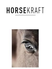 Horsekraft-Zeolith-Platzhalter-neu1klein