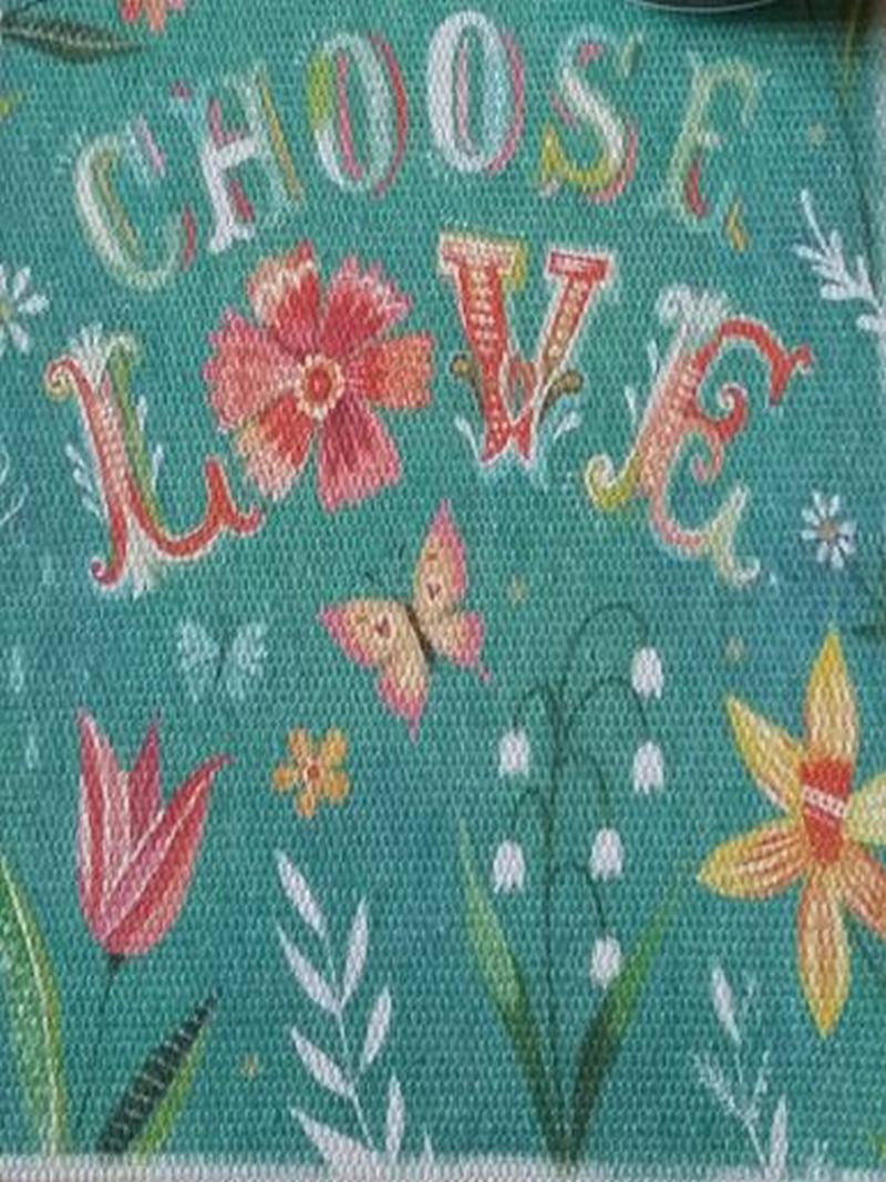 choose_love_Steinkraft_Zeolith___