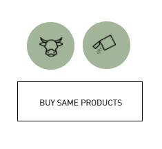 icon_button